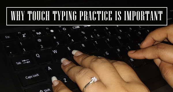 Online Typing Test Free - Typing Practice and Speed Test
